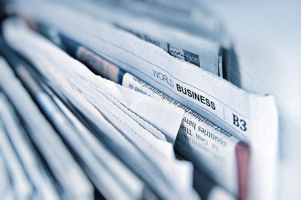 papiery biznesowe